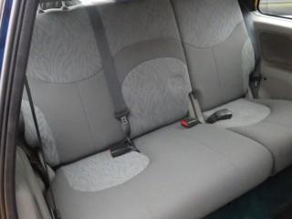 Land Rover Freelander 1.8i 88KW 4X4 100%KM č.9