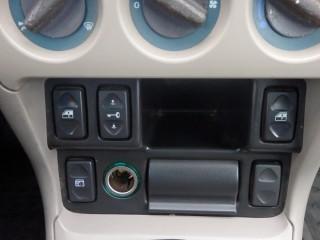 Land Rover Freelander 1.8i 88KW 4X4 100%KM č.12