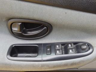 Peugeot 406 2.0HDi č.14