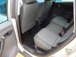 Seat Altea 2.0 Tdi č.12