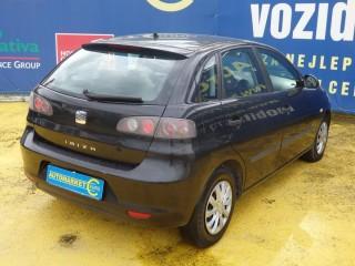 Seat Ibiza 1.4TDi č.4