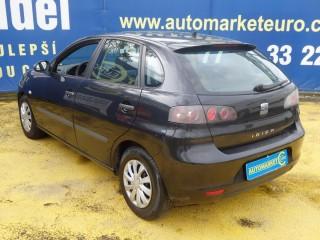Seat Ibiza 1.4TDi č.6