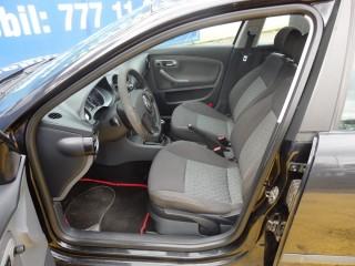Seat Ibiza 1.4TDi č.7