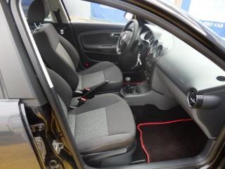 Seat Ibiza 1.4TDi č.8