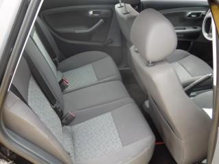 Seat Ibiza 1.4TDi č.9