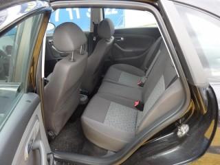 Seat Ibiza 1.4TDi č.10
