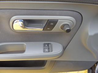 Seat Ibiza 1.4TDi č.13