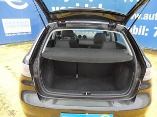 Seat Ibiza 1.4TDi č.14