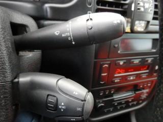Peugeot 406 2.0 HDi 80KW č.11