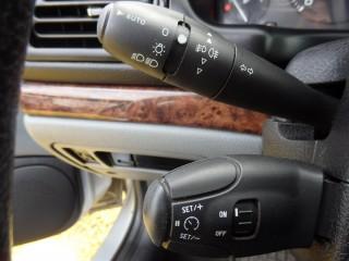 Peugeot 406 2.0 HDi 80KW č.13