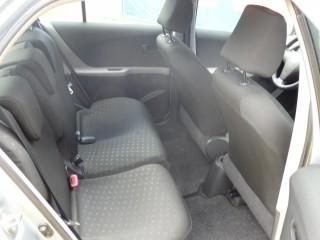Toyota Yariss 1.0i 1 Majitel, Klimatizace č.9