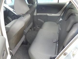 Toyota Yariss 1.0i 1 Majitel, Klimatizace č.10