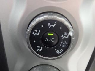 Toyota Yariss 1.0i 1 Majitel, Klimatizace č.12