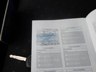 Toyota Yariss 1.0i 1 Majitel, Klimatizace č.17