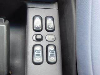 Mercedes-Benz Třídy A 1.6i Poloautomat č.13