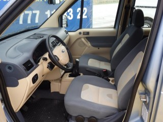 Ford Tourneo Connect 1.8 TDCi 66KW č.7