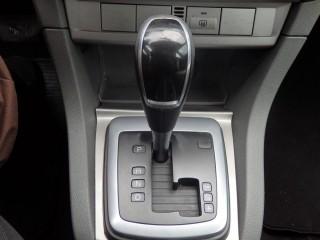 Ford Focus 2.0tDCI 100kW č.13