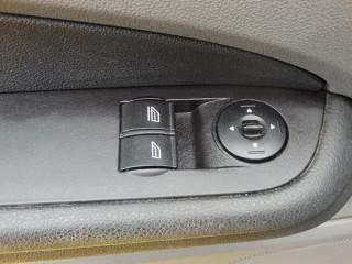 Ford Focus 2.0tDCI 100kW č.15