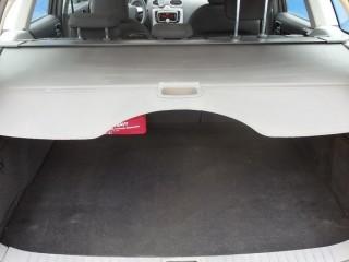 Ford Focus 2.0tDCI 100kW č.16