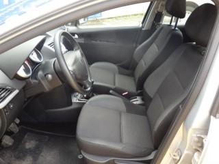 Peugeot 207 1.4i LPG č.7