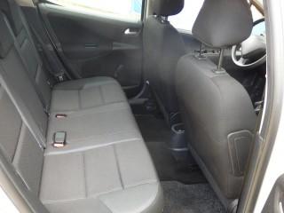 Peugeot 207 1.4i LPG č.10