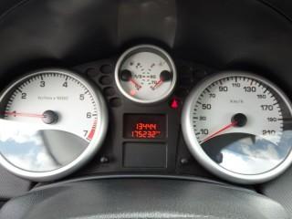 Peugeot 207 1.4i LPG č.11