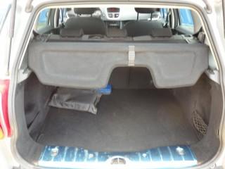 Peugeot 207 1.4i LPG č.15